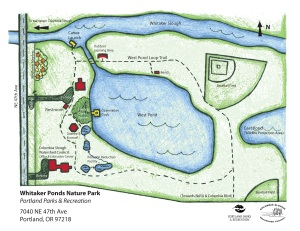 Whitaker_Ponds_Map_Reduced_Page_1